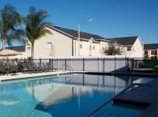 ClubCortileClubhouse_Kissimmee Vacation Rental