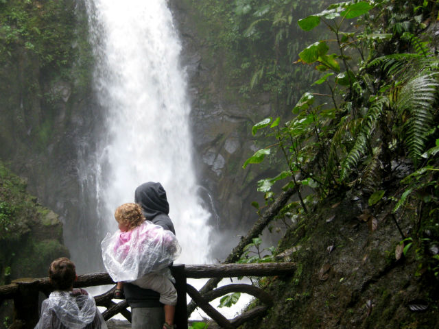 8 Fun Things To Do With Kids In Costa Rica