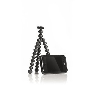 GorillaMobile Tripod for iPhone