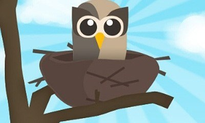 HootSuite