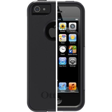 Otterbox commuter series travel gift guide Christmas