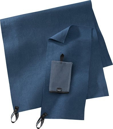 MSR travel towel travel gift guide christmas 2012