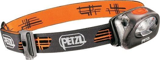 Petzl Tikka Travel Christmas gift guide