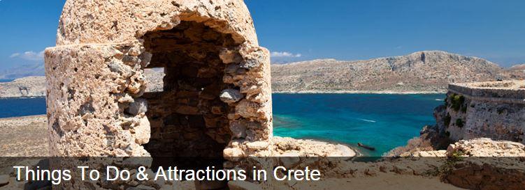 crete-Viator things to do