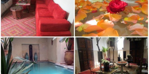 http://www.thebarefootnomad.com/wp-content/uploads/2013/05/Marrakech-Riad-Collage.jpg