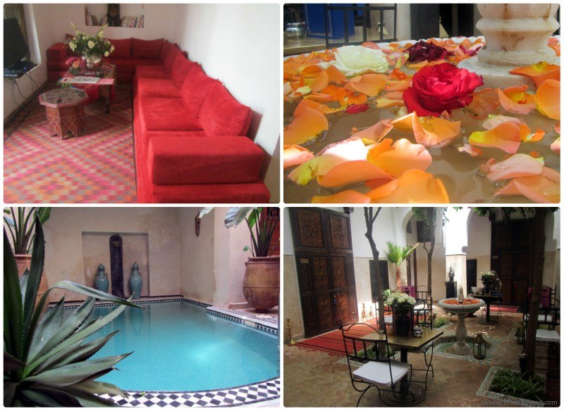 https://www.thebarefootnomad.com/wp-content/uploads/2013/05/Marrakech-Riad-Collage.jpg