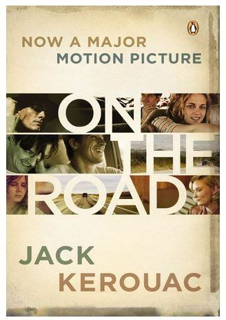 On the Road Kerouac