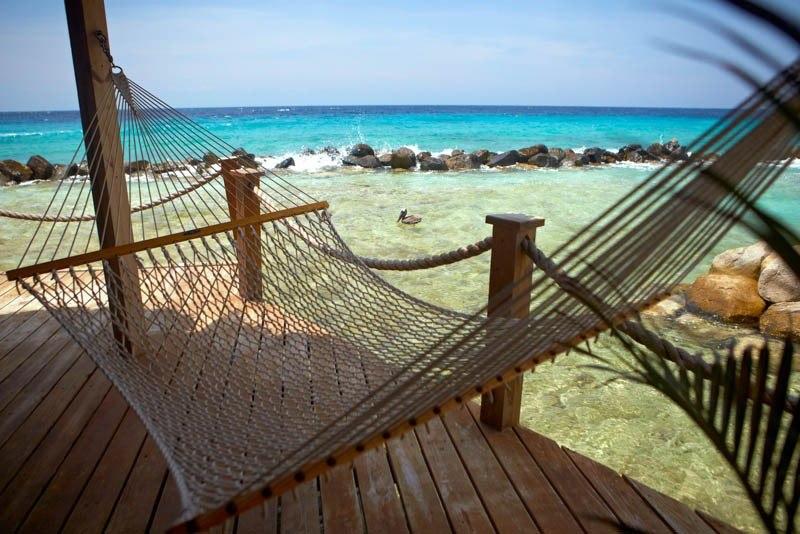 Aruba-Thursday-_E7A1749 1