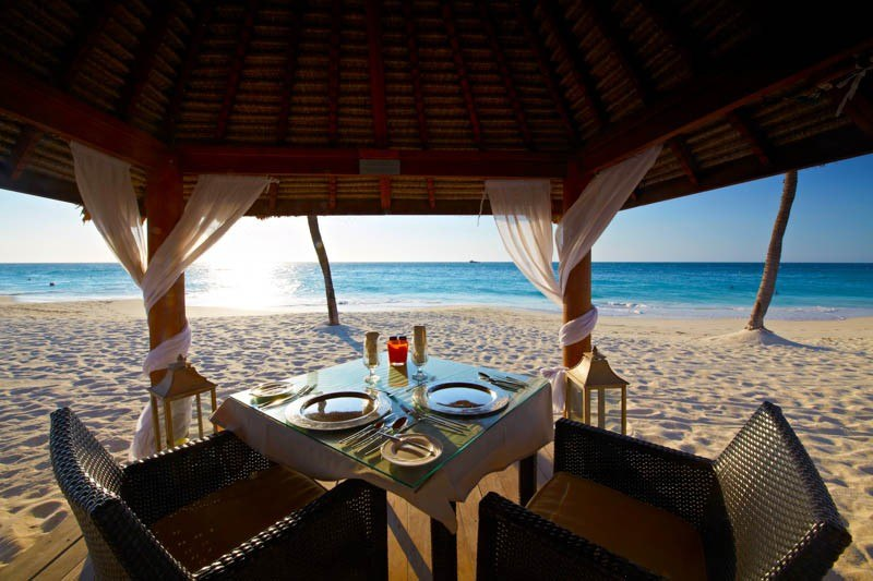 Aruba_Sunday_01-_D7C0553