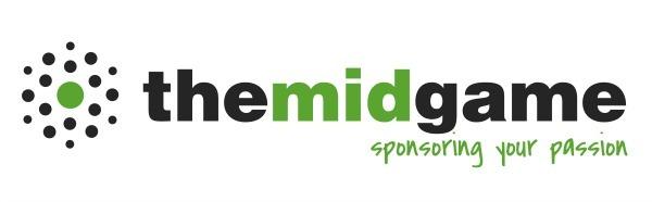 TheMidGame logo