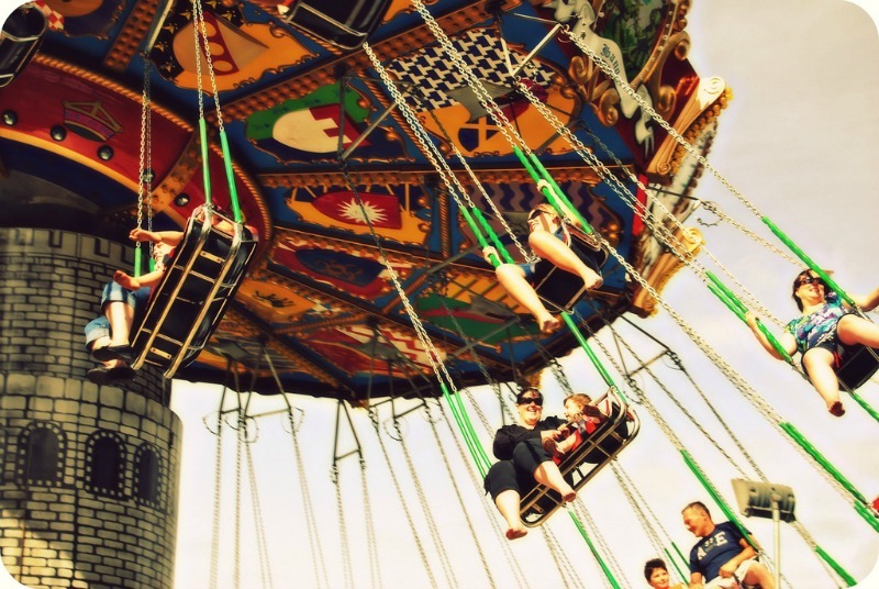 Calaway Park by trec_lit on Flickr
