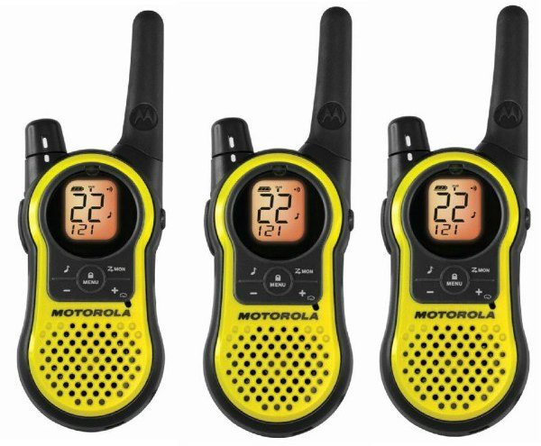 Motorola-MH230TPR-rechargeable-Two-Way-Radio-