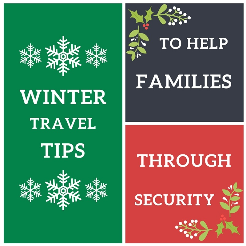 travel tips none winter