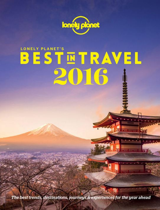 Lonely Planets Best in Travel 2016JPG
