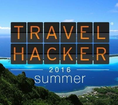 KAYAK-TravelHacker-Social