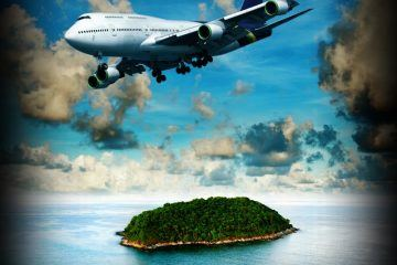 When is the Best Time to Buy Holiday Flights Now