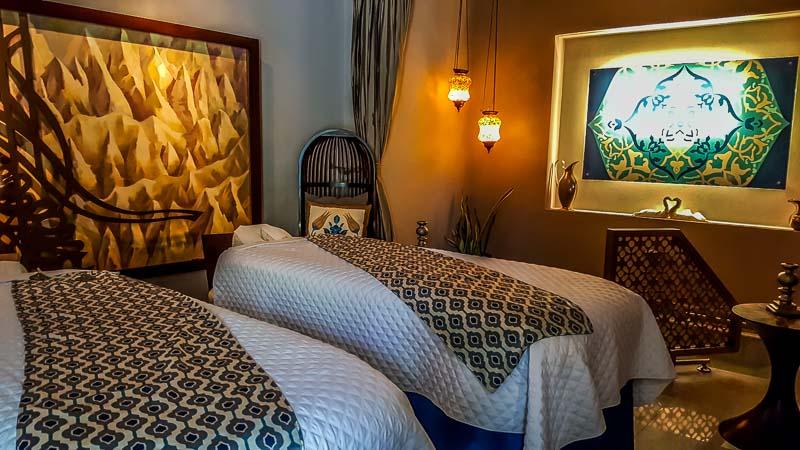 Melange World Spa Couples Massage room.jpg