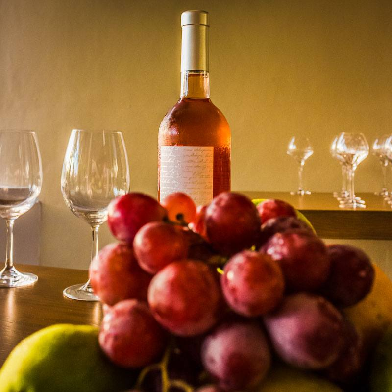 Private Wine Tasting at Brunello Lobby Wine Bar.jpg