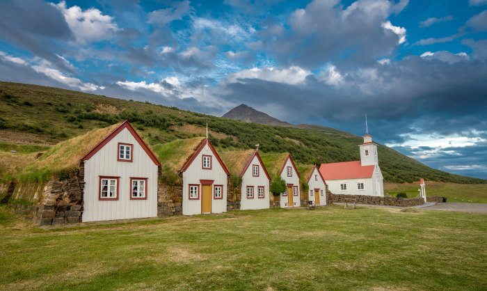 13 Quirky Things about Iceland You Never Knew