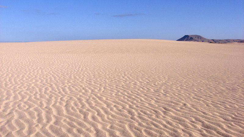 parque-natural-de-las-dunas-de-corralejo