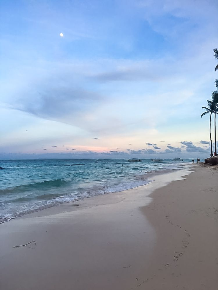beautiful-skies-at-ocean-blue-and-sand-dominican-republic