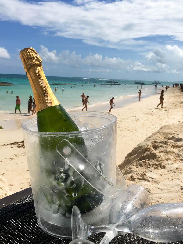 ocean-blue-and-sand-champagne-beach