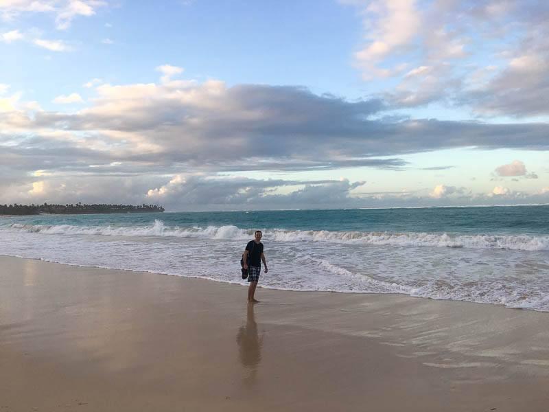 ocean-blue-and-sand-charles-on-the-beach