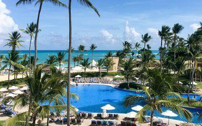 ocean-blue-and-sand-resort