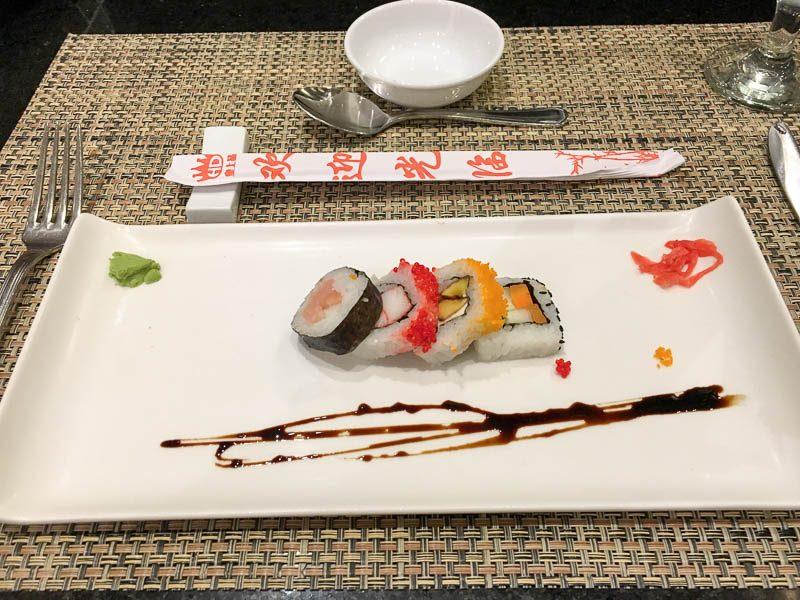 ocean-blue-and-sand-sensai-sushi