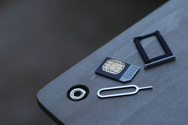 sim-card-and-tool