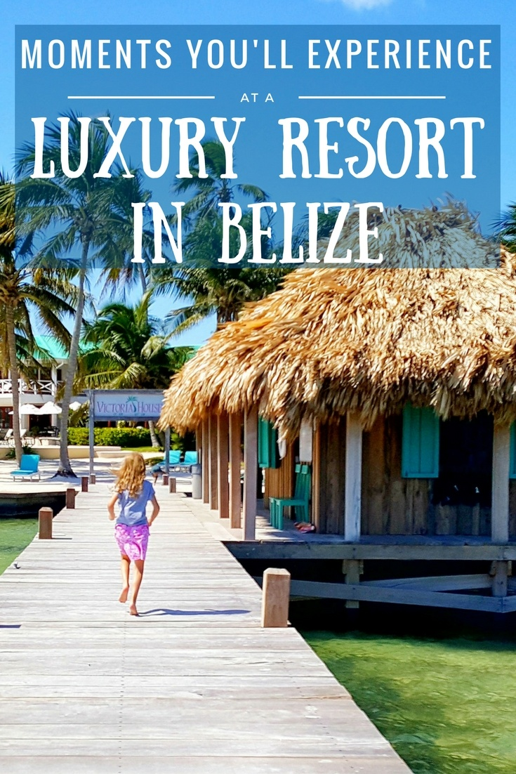 23 Moments You'll Experience At a Luxury Resort in Ambergris Caye Belize | Victoria House on Ambergris Caye | San Pedro Luxury Resort | Belize Luxury Resort | Ambergris Caye Luxury Hotel