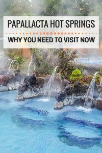 Why You Should Visit the Hot Springs at Hotel Termas de Papallacta Ecuador   Papallacta   Papallacta Ecuador   Papallacta Hot Springs   Ecuador Hot Springs
