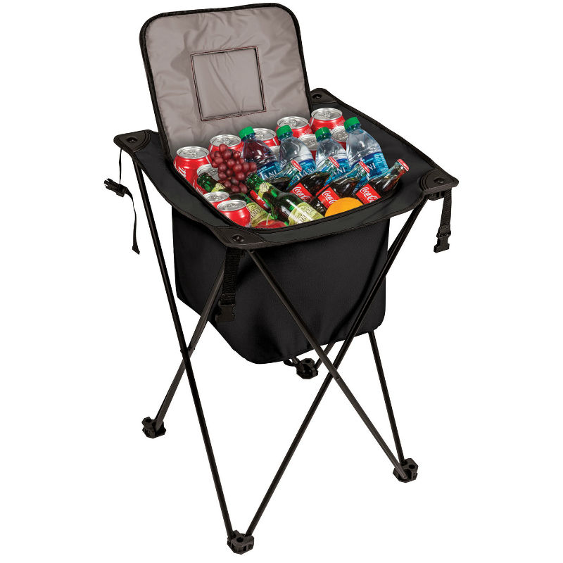 BestBuy Picnic Time Sidekick Portable Soft Sided Cooler