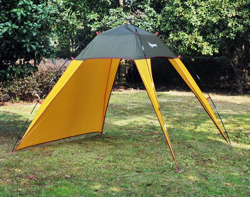 : folding pop up beach tent - memphite.com