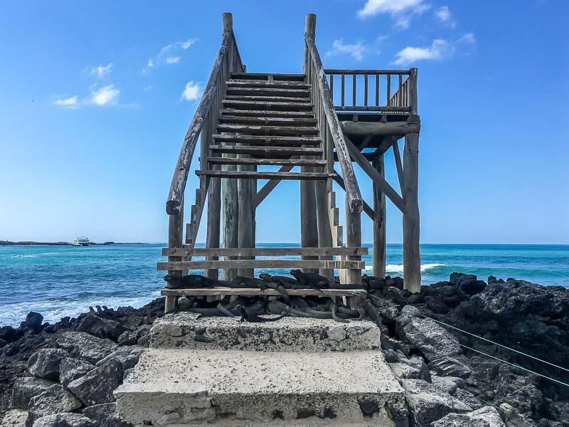 Image result for Puerto Villamil