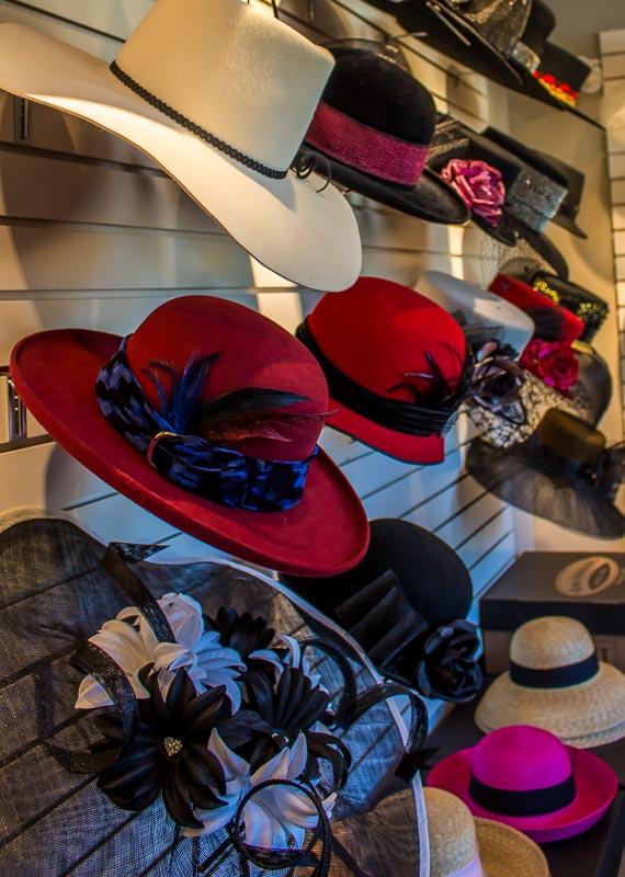 Smithbilt Hats womens hats
