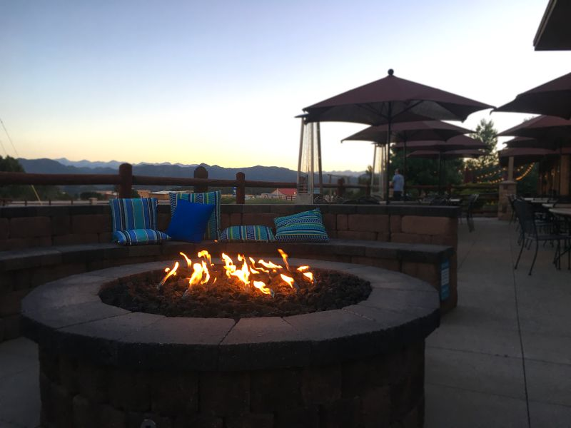 What to do in canon city