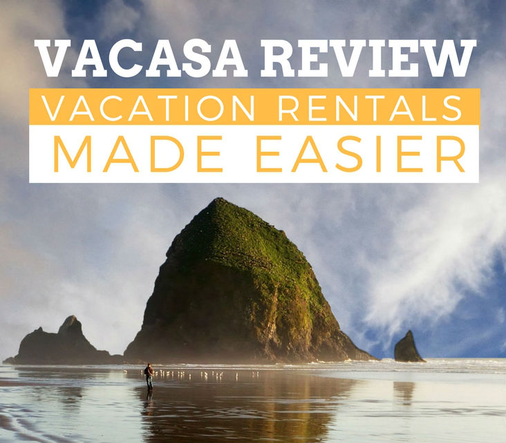 Vacations Made Easy complaints and reviews. Contact information. Phone number: +1 Submit your complaint or review on Vacations Made viraltips.mlon: E Battlefield, A , Springfield, , Missouri.