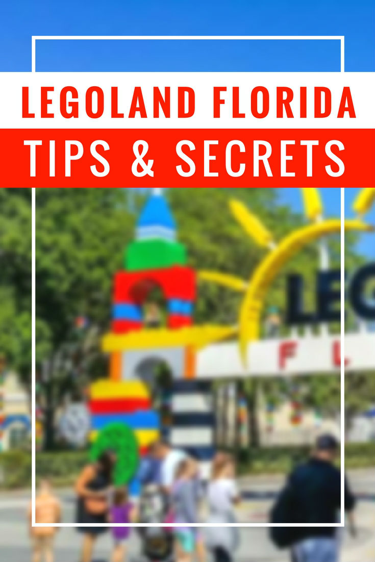 UPLOADING 1 / 1 – LEGOLAND Florida Tips and Secrets.jpg ATTACHMENT DETAILS LEGOLAND Florida Tips and Secrets