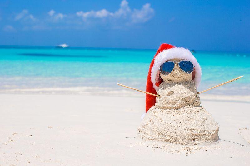 Best Christmas Flight Deals