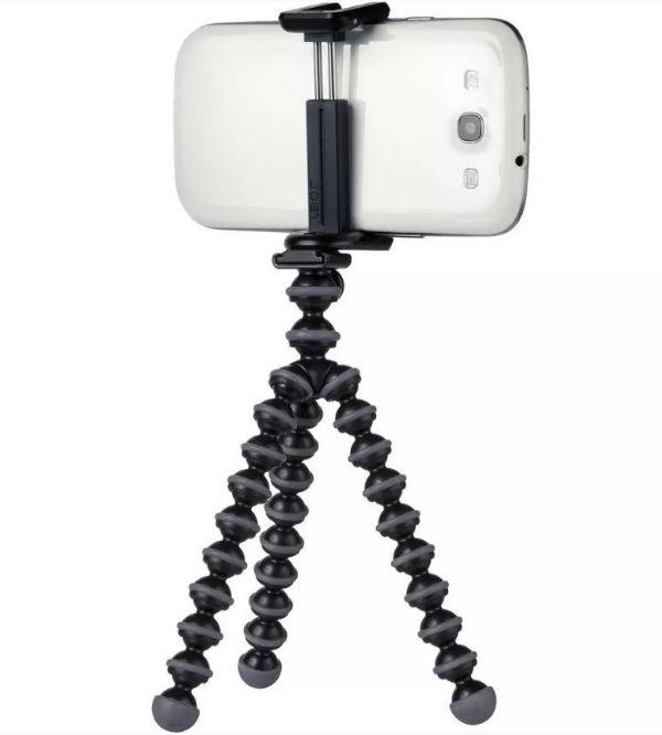 Joby GorillaPod Tripod for Smartphones