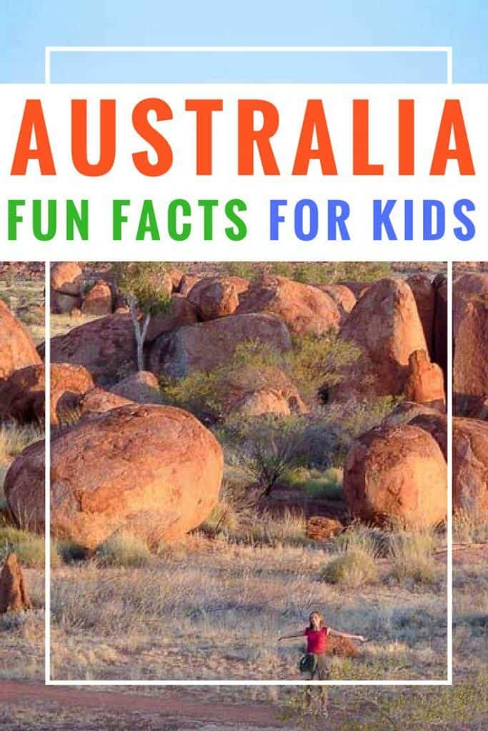 Australia Facts for Kids. Oh, Australia! Australia has some of the weirdest animals in the world, plus it's also a continent, and it's the sixth biggest country in the world. We tell you all about the fun and interesting things we learned about Australia Australia Facts | Weird Australia Facts | Fun Australia Facts | Australia Travel #Australia #australianproblems #aussie #Australiakids