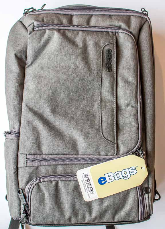 5dc0db0b55 eBags Professional Slim Laptop Backpack-8952