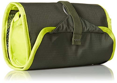 Osprey UltraLight Roll Organizer Review