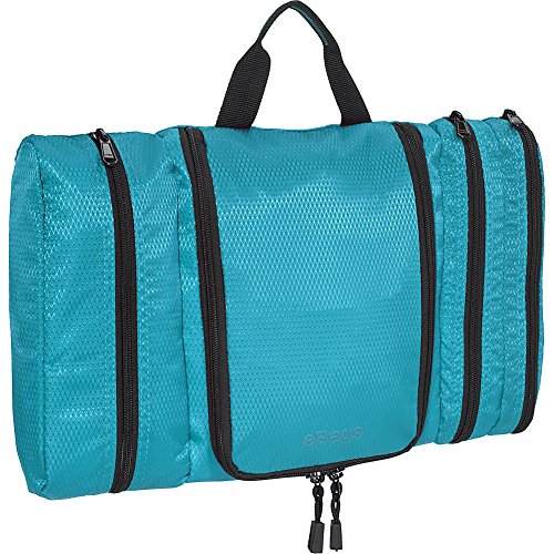 1f2721f46245 The Best Travel Toiletry Bag  Which One is Perfect for You