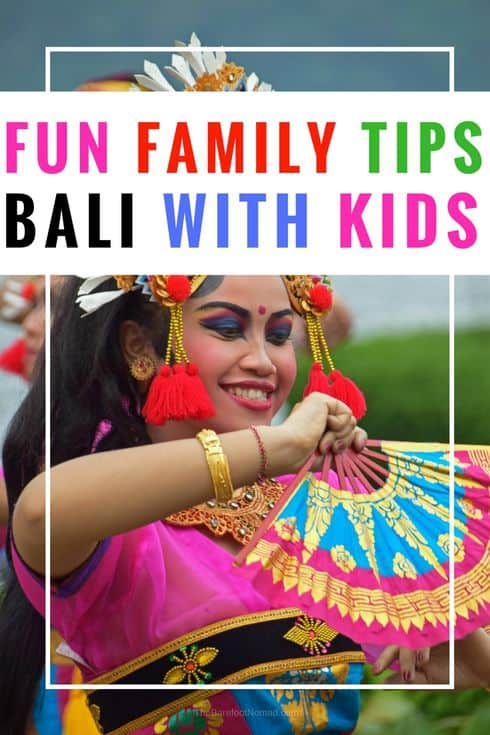 Bali with Kids_ 10 Tips For A Fun Bali Family Holiday_result