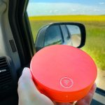 Skyroam Solis Review in Saskatchewan