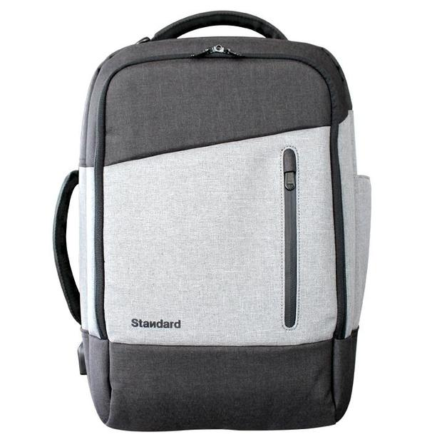 standards-daily-backpack-smart-laptop-work-bag