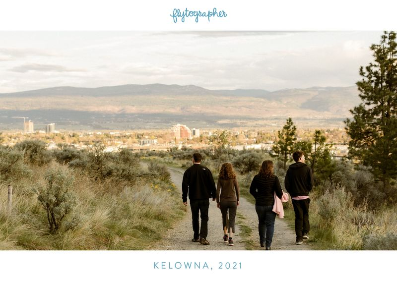 Flytographer review vacation photographer